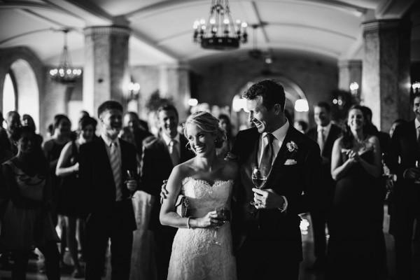 Glamorous-Wedding-Fairmont-Banff-Springs-Hotel-Gabe-McClintock (30 of 35)