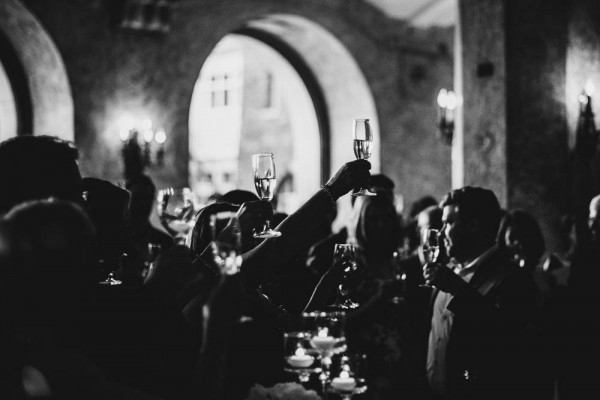 Glamorous-Wedding-Fairmont-Banff-Springs-Hotel-Gabe-McClintock (31 of 35)