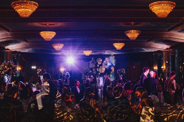 Glamorous-Wedding-Fairmont-Banff-Springs-Hotel-Gabe-McClintock (32 of 35)