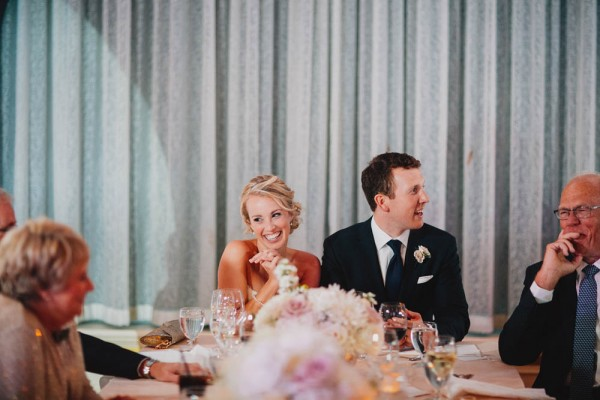 Glamorous-Wedding-Fairmont-Banff-Springs-Hotel-Gabe-McClintock (33 of 35)
