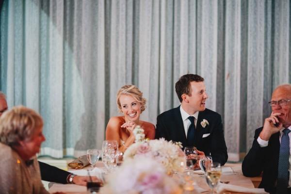 Glamorous-Wedding-Fairmont-Banff-Springs-Hotel-Gabe-McClintock (33 of 35)