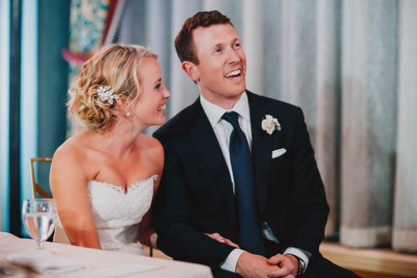 Glamorous-Wedding-Fairmont-Banff-Springs-Hotel-Gabe-McClintock (34 of 35)