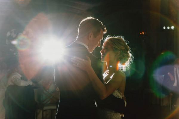 Glamorous-Wedding-Fairmont-Banff-Springs-Hotel-Gabe-McClintock (35 of 35)