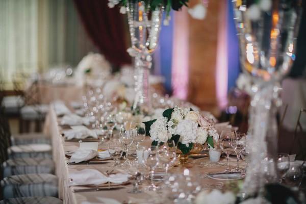 Glamorous-Wedding-Fairmont-Banff-Springs-Hotel-Gabe-McClintock (4 of 35)