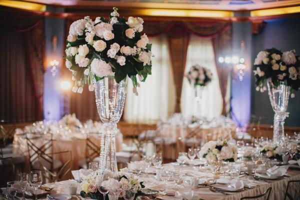 Glamorous-Wedding-Fairmont-Banff-Springs-Hotel-Gabe-McClintock (5 of 35)