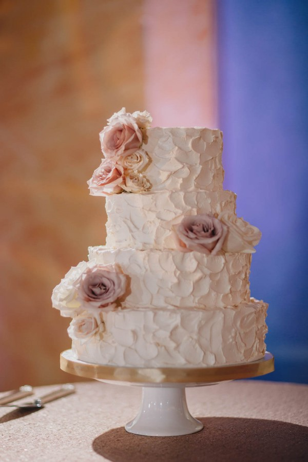 Glamorous-Wedding-Fairmont-Banff-Springs-Hotel-Gabe-McClintock (6 of 35)
