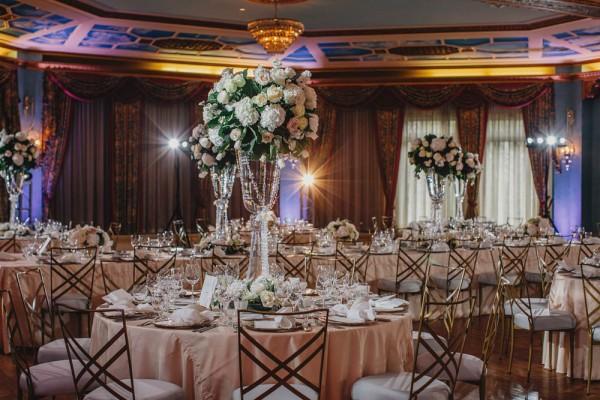 Glamorous-Wedding-Fairmont-Banff-Springs-Hotel-Gabe-McClintock (7 of 35)