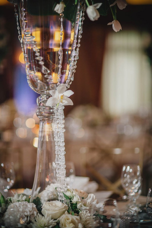 Glamorous-Wedding-Fairmont-Banff-Springs-Hotel-Gabe-McClintock (8 of 35)