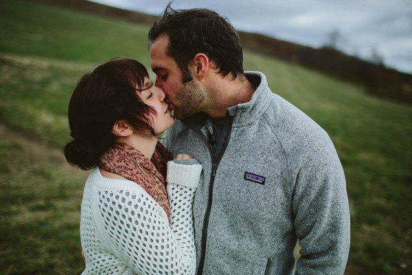 Intimate-Engagement-Session-Max-Patch-Mountain-Alicia-White (1 of 32)