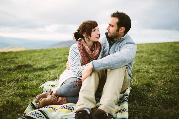 Intimate-Engagement-Session-Max-Patch-Mountain-Alicia-White (14 of 32)