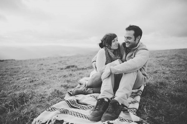 Intimate-Engagement-Session-Max-Patch-Mountain-Alicia-White (15 of 32)