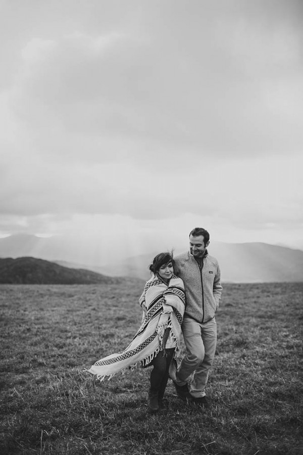 Intimate-Engagement-Session-Max-Patch-Mountain-Alicia-White (19 of 32)