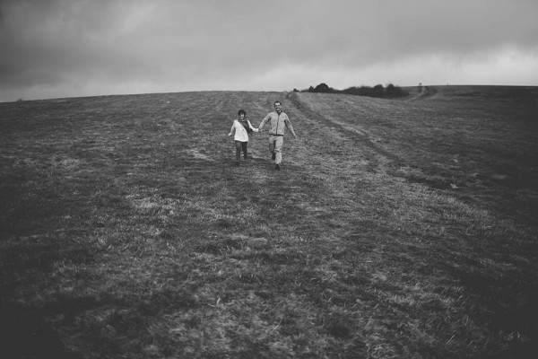 Intimate-Engagement-Session-Max-Patch-Mountain-Alicia-White (2 of 32)