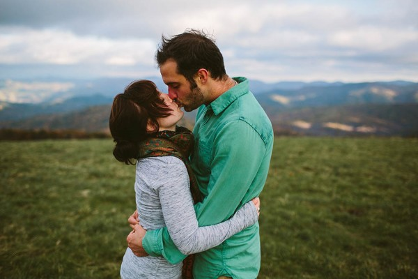 Intimate-Engagement-Session-Max-Patch-Mountain-Alicia-White (21 of 32)