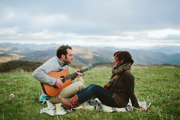 Intimate-Engagement-Session-Max-Patch-Mountain-Alicia-White (22 of 32)