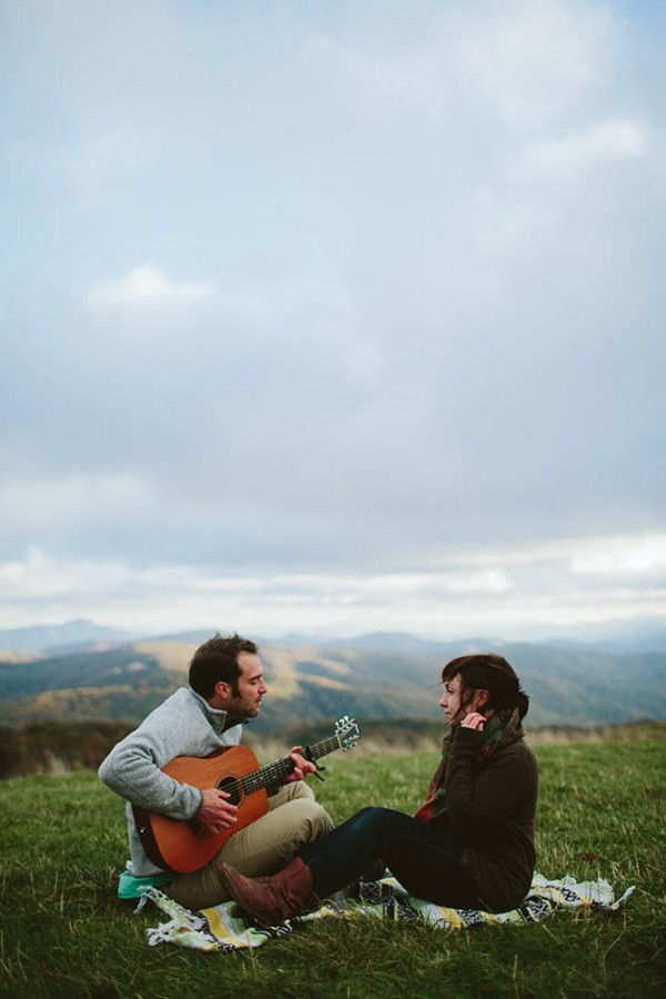 Intimate-Engagement-Session-Max-Patch-Mountain-Alicia-White (23 of 32)