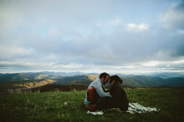 Intimate-Engagement-Session-Max-Patch-Mountain-Alicia-White (24 of 32)