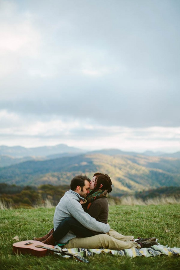 Intimate-Engagement-Session-Max-Patch-Mountain-Alicia-White (26 of 32)