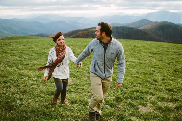 Intimate-Engagement-Session-Max-Patch-Mountain-Alicia-White (3 of 32)