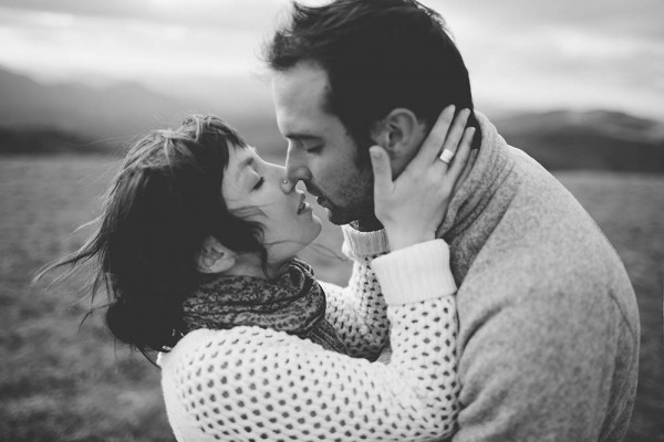 Intimate-Engagement-Session-Max-Patch-Mountain-Alicia-White (7 of 32)