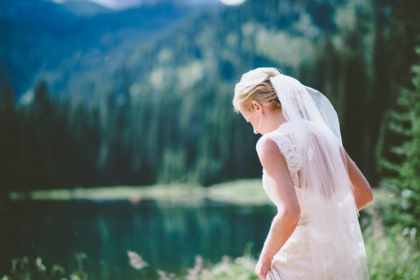 Intimate-Mountain-Wedding-Island-Lake-Lodge-Dallas-Kolotylo (10 of 31)