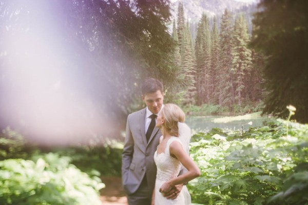 Intimate-Mountain-Wedding-Island-Lake-Lodge-Dallas-Kolotylo (16 of 31)