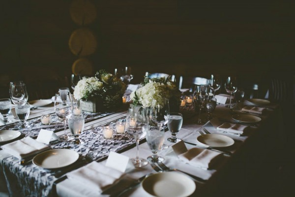 Intimate-Mountain-Wedding-Island-Lake-Lodge-Dallas-Kolotylo (24 of 31)