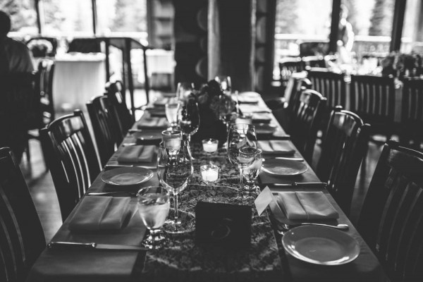 Intimate-Mountain-Wedding-Island-Lake-Lodge-Dallas-Kolotylo (25 of 31)