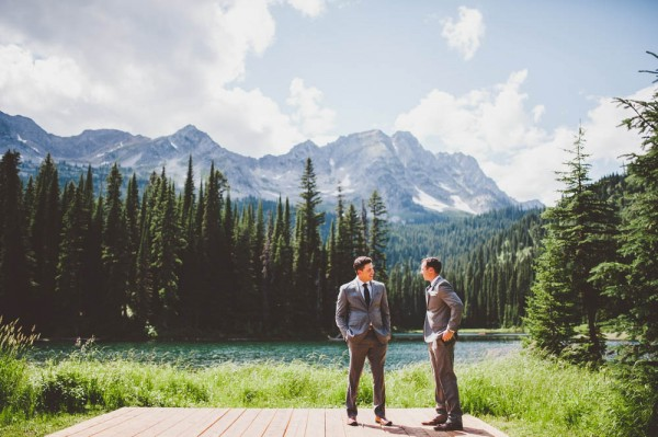 Intimate-Mountain-Wedding-Island-Lake-Lodge-Dallas-Kolotylo (3 of 31)