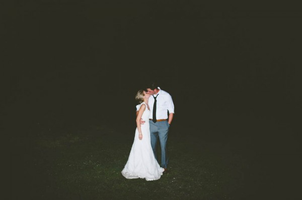 Intimate-Mountain-Wedding-Island-Lake-Lodge-Dallas-Kolotylo (31 of 31)