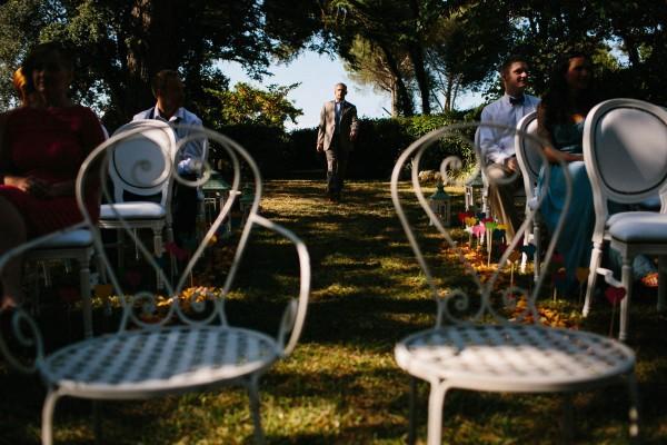 Intimate-Tuscan-Wedding-Villa-le-Mura-Julian-Kanz (10 of 35)