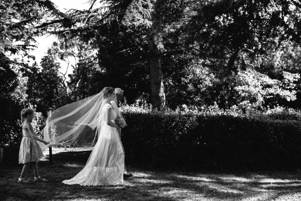Intimate-Tuscan-Wedding-Villa-le-Mura-Julian-Kanz (12 of 35)