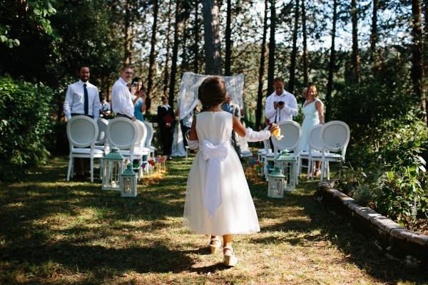 Intimate-Tuscan-Wedding-Villa-le-Mura-Julian-Kanz (13 of 35)