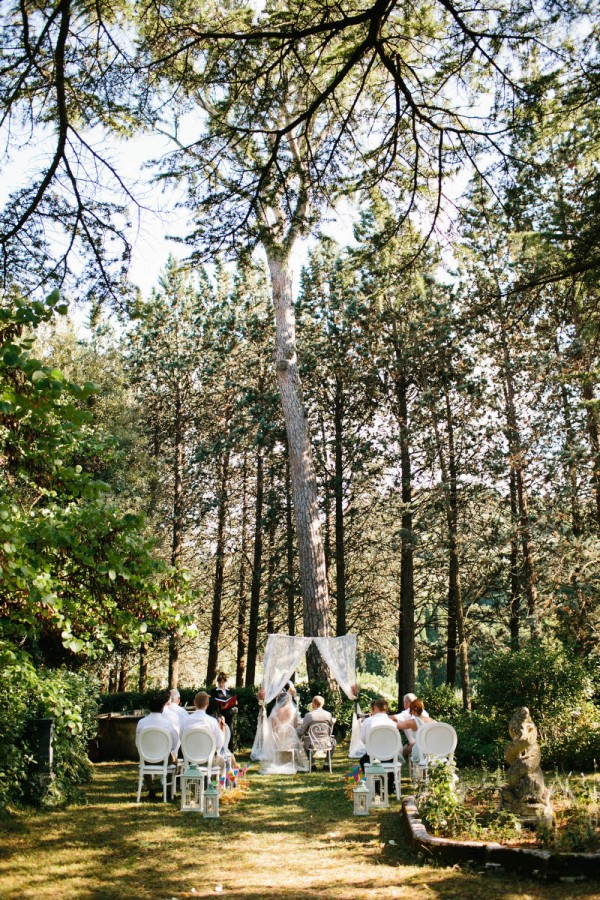 Intimate-Tuscan-Wedding-Villa-le-Mura-Julian-Kanz (15 of 35)
