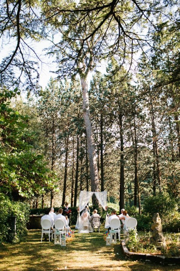 Intimate-Tuscan-Wedding-Villa-le-Mura-Julian-Kanz (15 of 35)