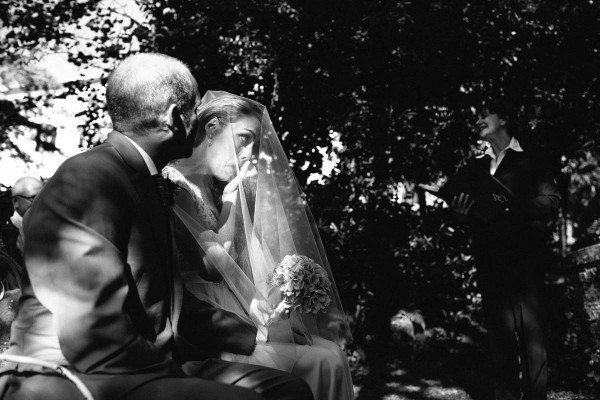 Intimate-Tuscan-Wedding-Villa-le-Mura-Julian-Kanz (16 of 35)