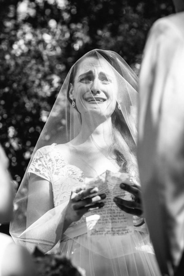 Intimate-Tuscan-Wedding-Villa-le-Mura-Julian-Kanz (17 of 35)