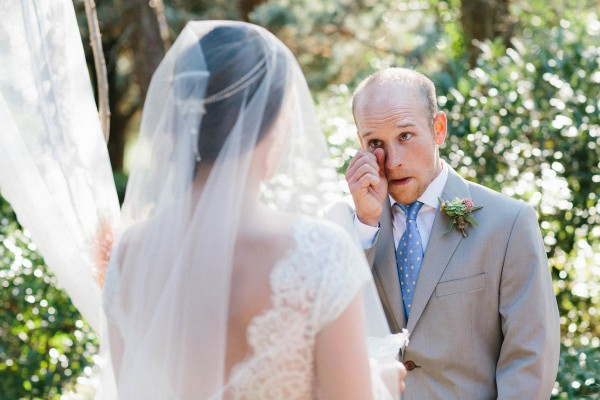Intimate-Tuscan-Wedding-Villa-le-Mura-Julian-Kanz (18 of 35)