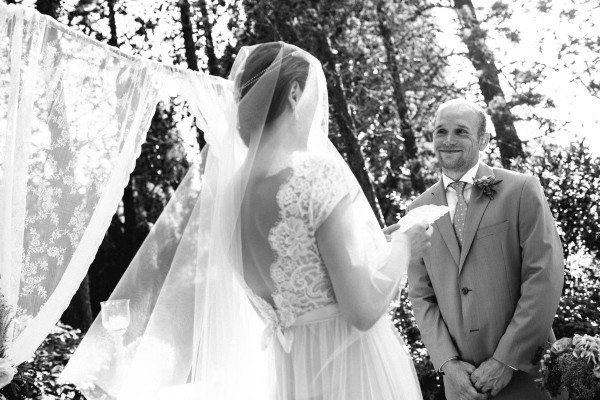 Intimate-Tuscan-Wedding-Villa-le-Mura-Julian-Kanz (19 of 35)