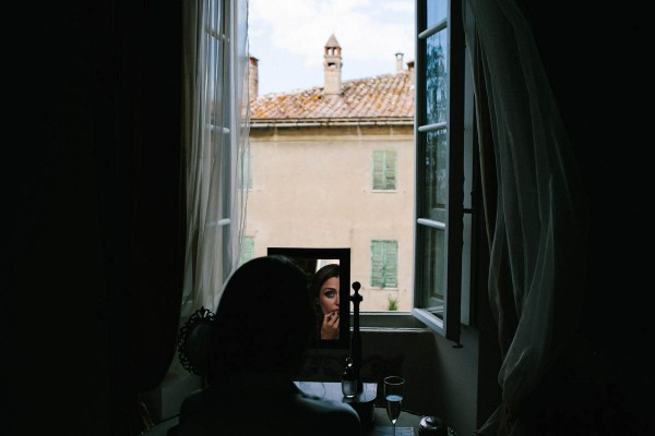 Intimate-Tuscan-Wedding-Villa-le-Mura-Julian-Kanz (2 of 35)