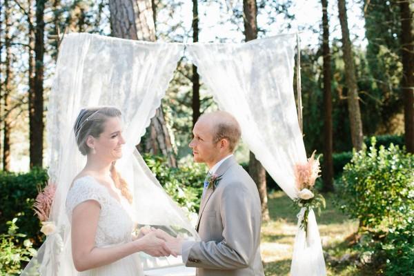 Intimate-Tuscan-Wedding-Villa-le-Mura-Julian-Kanz (21 of 35)