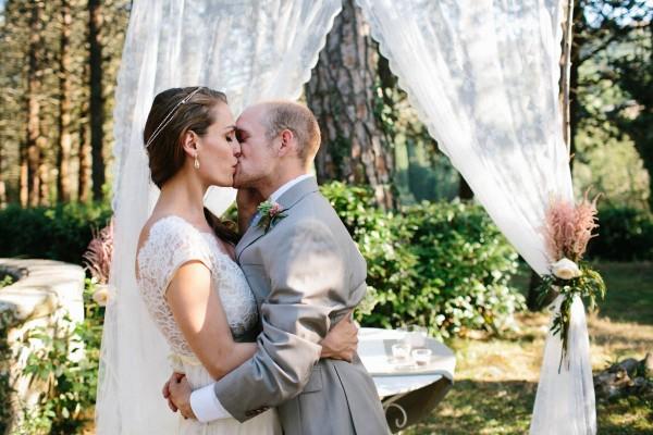 Intimate-Tuscan-Wedding-Villa-le-Mura-Julian-Kanz (22 of 35)