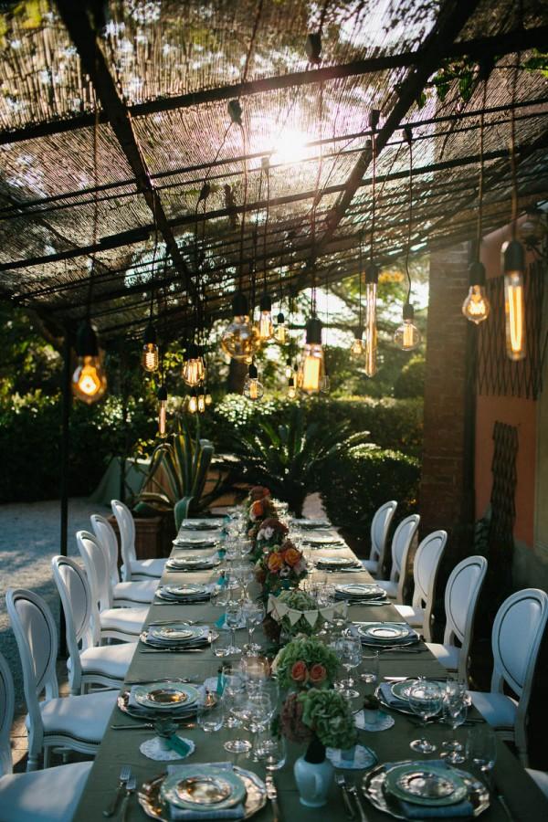 Intimate-Tuscan-Wedding-Villa-le-Mura-Julian-Kanz (23 of 35)