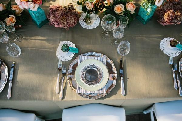 Intimate-Tuscan-Wedding-Villa-le-Mura-Julian-Kanz (24 of 35)