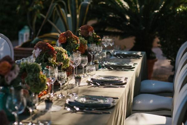 Intimate-Tuscan-Wedding-Villa-le-Mura-Julian-Kanz (25 of 35)
