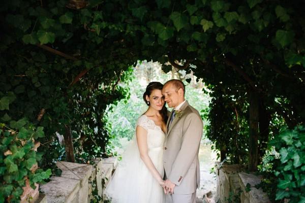 Intimate-Tuscan-Wedding-Villa-le-Mura-Julian-Kanz (26 of 35)