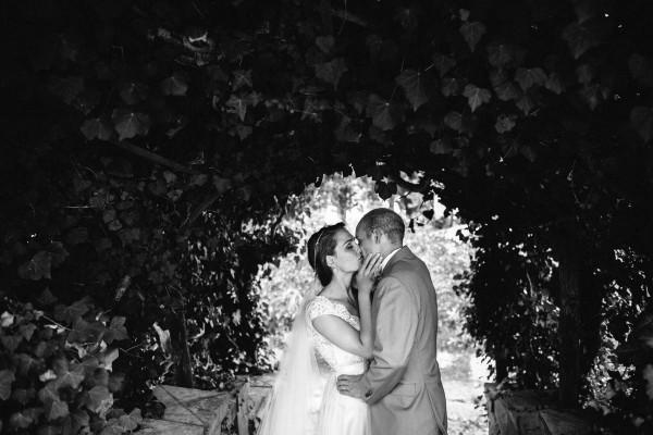 Intimate-Tuscan-Wedding-Villa-le-Mura-Julian-Kanz (27 of 35)