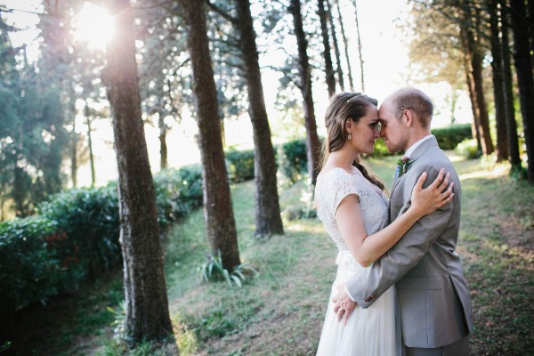 Intimate-Tuscan-Wedding-Villa-le-Mura-Julian-Kanz (28 of 35)