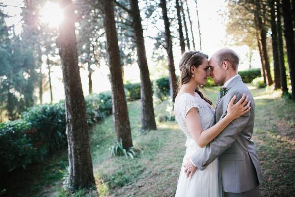Intimate-Tuscan-Wedding-Villa-le-Mura-Julian-Kanz (28 of 35)