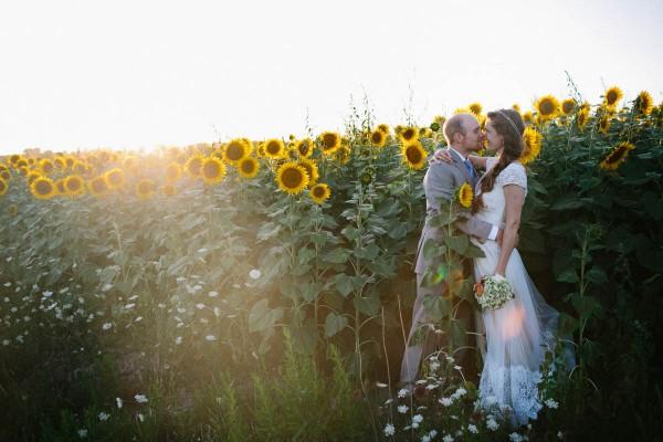 Intimate-Tuscan-Wedding-Villa-le-Mura-Julian-Kanz (29 of 35)